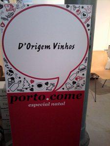 porto.com especial natal