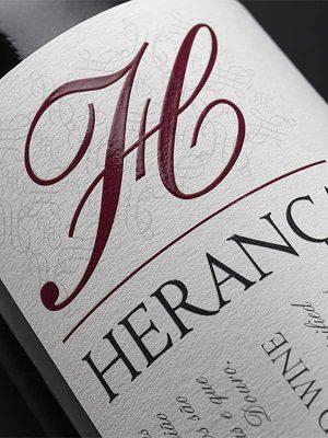 Heranca_T-2016-1