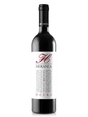 D'Origem Wines